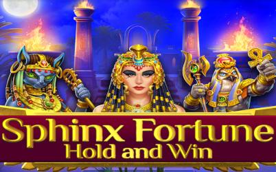 slotxo วิดีโอเกมแห่งความสนุก และเส้นทางลัดการสร้างเงิน